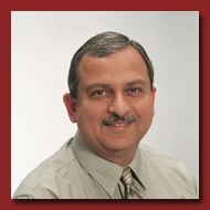 Deepak Chauhan - Probate Expert
