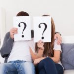 Who Can I Turn to When I Need Probate Advice?