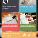 Can a Personal Representative Sell Property Owned by a Decedent?